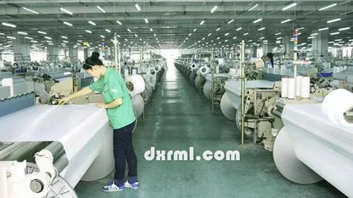 不同织造紧度对于纱线质量的要求