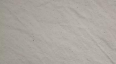 棉本色布的品质检验