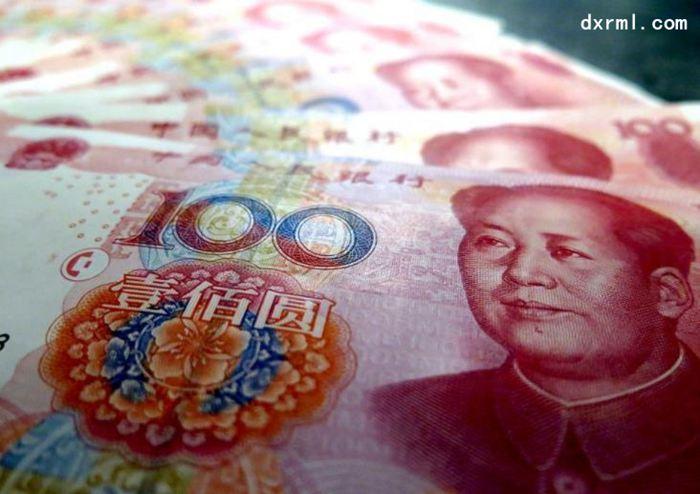 全球降息潮下,中国会降息吗?
