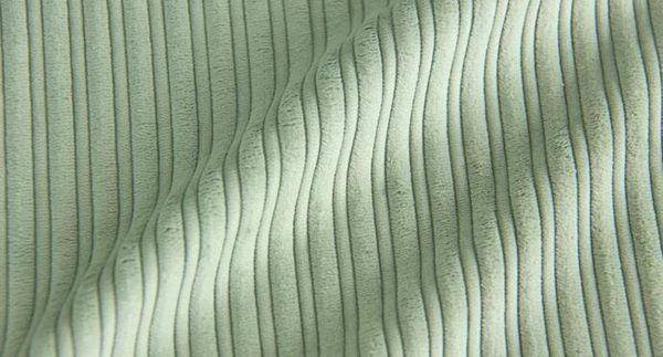 4.5条涤锦灯芯绒粗细条