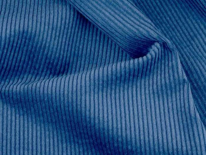 全棉4.5坑无弹灯芯绒面料 4.5w无弹灯芯绒布 4.5条灯芯绒