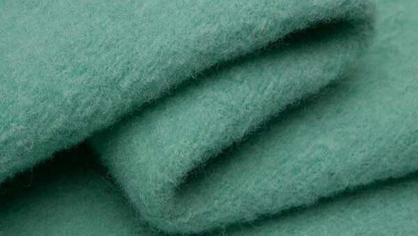 衣服面料:毛料